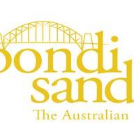 Bondi Sands coupons