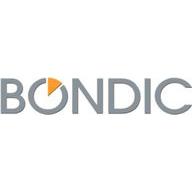 Bondic coupons