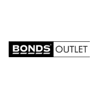 Bonds Outlet coupons