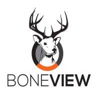BoneView coupons
