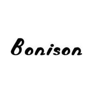 BONISON coupons