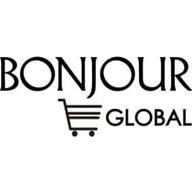 Bonjour Global coupons