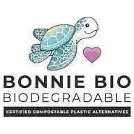 Bonnie Bio coupons