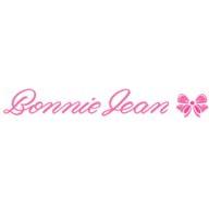 Bonnie Jean coupons