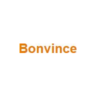 Bonvince coupons