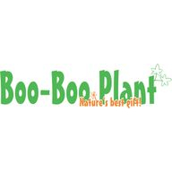 Boo-Boo Plant coupons