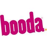Booda coupons