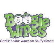Boogie Wipes coupons