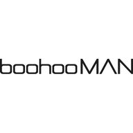 BoohooMan coupons