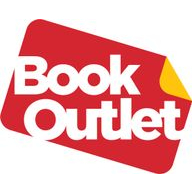 Book Outlet CA coupons