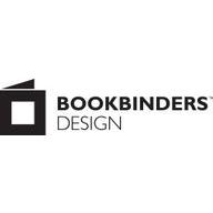 Bookbinders Design coupons