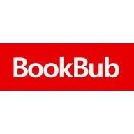 BookBub coupons