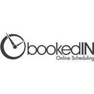 BookedIn coupons
