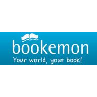 Bookemon coupons