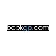 BookGP.com coupons