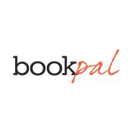 BookPal coupons
