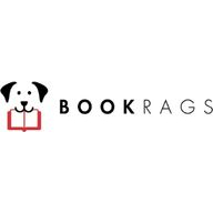 BookRags coupons