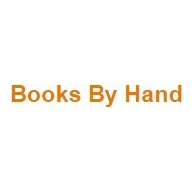 Books By Hand coupons