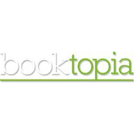 Booktopia coupons