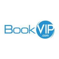 BookVIP coupons