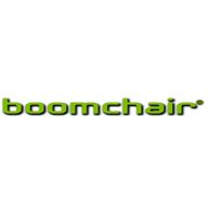 Boom Chair coupons