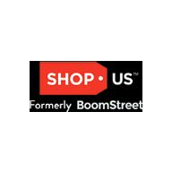Boom Street coupons