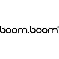 BoomBoom coupons