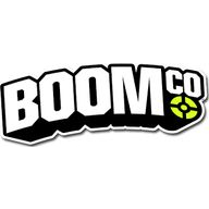 BOOMCO coupons
