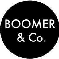 Boomer & Co. coupons
