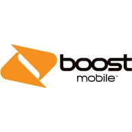 Boost Mobile coupons