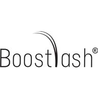 Boostlash coupons