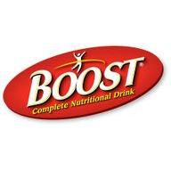 BOOST® coupons