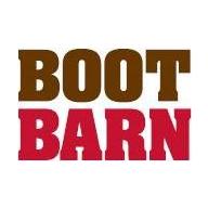 Boot Barn coupons