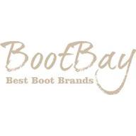 Boot Bay coupons