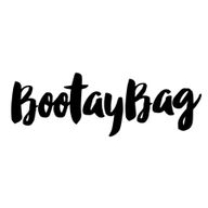 BootayBag coupons