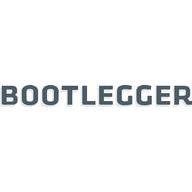 Bootlegger coupons