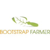 Bootstrap Farmer coupons