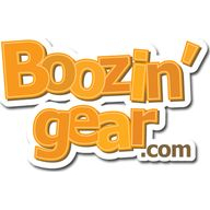 Boozin' Gear coupons