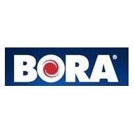 Bora coupons