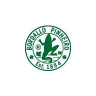 Bordallo Pinheiro coupons