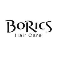 Borics coupons