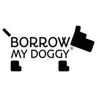BorrowMyDoggy coupons