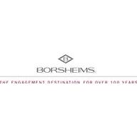 Borsheims coupons