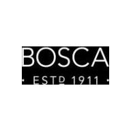 Bosca coupons