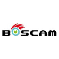 Boscam coupons
