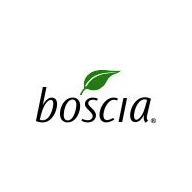 boscia coupons