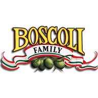Boscoli Foods coupons