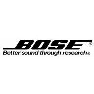 Bose UK coupons