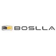 Boslla coupons