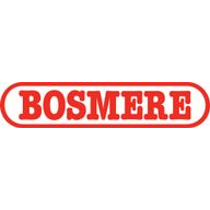 Bosmere coupons